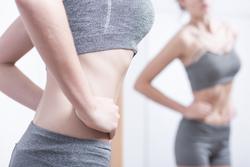 【ダイエットのお悩み】体重はどこまで減らせばいい?