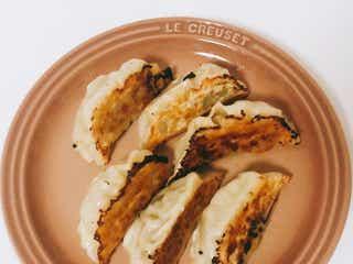 絶対買い!コストコの大人気「冷凍餃子」は大きめサイズ&大容量でコスパ最強!