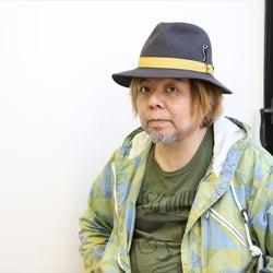 【インタビューvol.2】ケラリーノ・サンドロヴィッチ監督に影響を与えた作品とは『怪奇恋愛作戦』