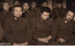 医者による人体実験、731部隊の真相に迫る