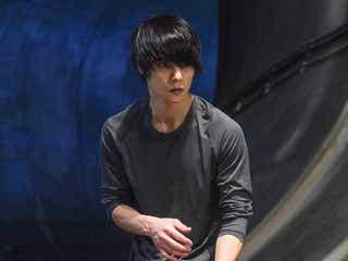 窪田正孝、再びカネキに 「東京喰種」続編のバトルの一幕&公開時期も決定