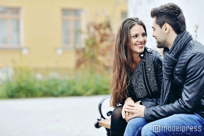 付き合い方によってデート頻度は変わる(Photo-by-paultarasenko/Fotolia)