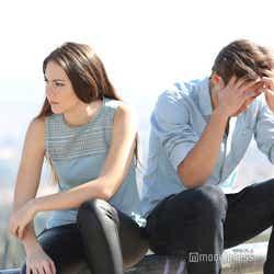 モデルプレス - 【今週のコラムランキングTOP5】急に態度が冷たくなる男性心理4つほか