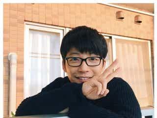 """星野源「逃げ恥」""""4年前の平匡さん""""オフショット公開にファン歓喜"""