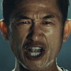 三浦知良 53歳「情熱と悔しさが衰えない限り」全力でいられる理由