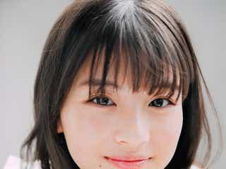 「Seventeen」出口夏希、神尾楓珠の妹役でドラマ出演決定<主人公>