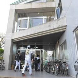 矢野阪神6日間活動休止 手痛い調整遅れ…4.24開幕へ暗礁