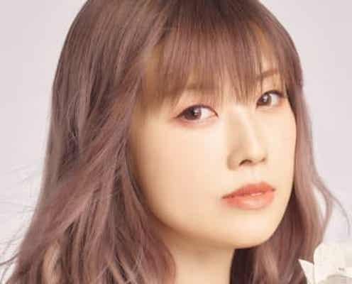 アニソン歌手・黒崎真音 硬膜外血腫でミュージカル「悪ノ娘」降板 代役は佐咲紗花