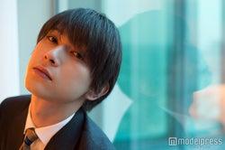 """電車内で""""吉沢亮と吉沢亮が対面""""していた CM5社起用の反響は?家族とのエピソードも明かす"""