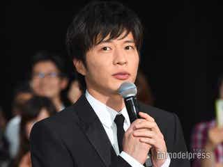 日本テレビ「あなたの番です」考察ブームは「予想できていなかった」 ヒットの要因分析