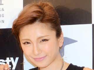人気モデル・高橋真依子、新雑誌で本格始動「新しい色を出したい」 モデルプレスインタビュー