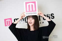唐田えりか(C)モデルプレス