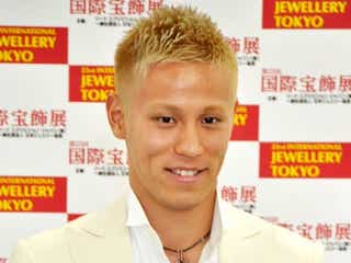 NHKが謝罪「プロフェッショナル」本田圭佑予告で「誤解を招く表現」