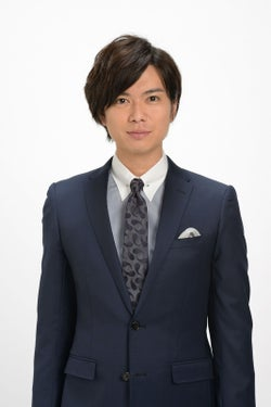NEWS加藤シゲアキ、2年連続のMC 手越祐也も登場