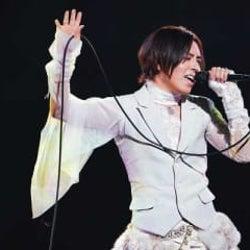 蒼井翔太、日本武道館で開催した自身初となる無観客配信ライブのレポートが到着!
