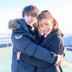 「恋ステ」男女9人の恋完結でカップル3組成立 モテ女子・リリカの決断は?<2020冬 Tokyo>