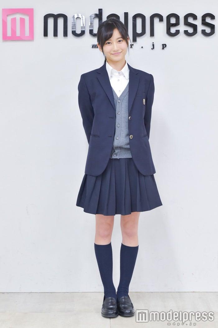 「関西」グランプリ/ゆきゅん(C)モデルプレス