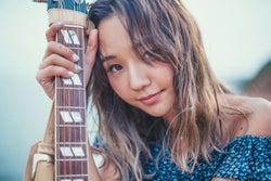 【注目の人物】インスタフォロワー26万人超の歌手・Baby Kiyにブームの波 開放的ビーチライフに憧れる女子続出