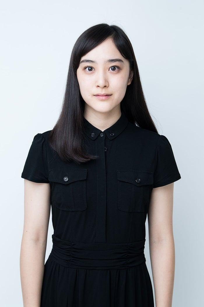 吉田美佳子(提供写真)