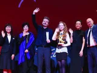 第33回東京国際映画祭、今年も10月に実施の方向で進行