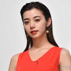 モデルプレス - 池田エライザ、学生時代の後悔告白「時効ですよね」<チェリーボーイズ>
