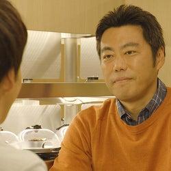 上原浩治(C)ABCテレビ