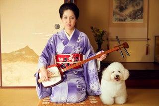 尼神インター・渚、女優デビュー 相葉雅紀主演ドラマにレギュラー出演<役柄&コメント>