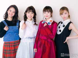 """AKB48""""ぱるる選抜""""合格者発表"""