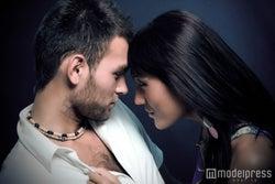 き、気持ち良すぎる…!男子が女子から愛撫されたら感じる部分4つ