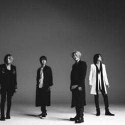 GLAY、ニューシングルの発売日8月12日に「GLAY 1day PROGRAM」と称した24時間企画の実施が決定!