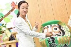 leccaこと斉藤れいな氏、事務所開き 都議選に向け手応えは?
