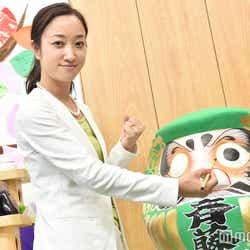 モデルプレス - leccaこと斉藤れいな氏、事務所開き 都議選に向け手応えは?
