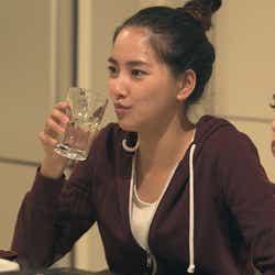 春花「TERRACE HOUSE TOKYO 2019-2020」4th WEEK(C)フジテレビ/イースト・エンタテインメント
