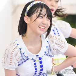 多田京加/AKB48フレッシュ選抜「TOKYO IDOL FESTIVAL 2018」(C)モデルプレス