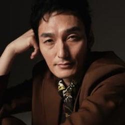 草なぎ剛、二宮和也は「慕ってくれるよき後輩」 共演にも言及「チャンスがあったら」