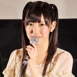 モデルプレス - AKB48渡辺麻友らが声優選抜に決定 SKE48・NMB48からも選出
