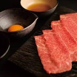 A5ランクの高級牛肉をお弁当で!西麻布『焼肉 うしごろ』なら自宅でも贅沢が叶う!