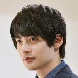 平田雄也(C)「来世ではちゃんとします」製作委員会