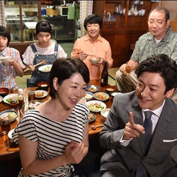 元「劇団四季」同期の石丸幹二&堀内敬子、退団後初共演でデュエット披露