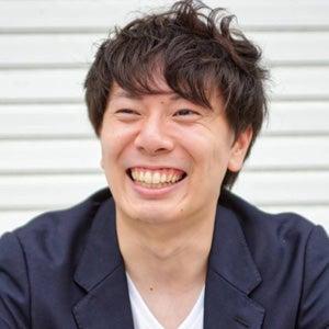脚やせトレーナー 田中 俊介