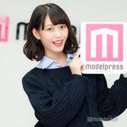 のん (C)モデルプレス