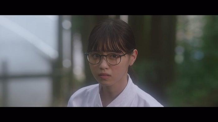 乃木坂46 19thシングル「いつかできるから今日できる」MVより(写真提供:ソニー・ミュージックレーベルズ)