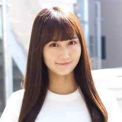 モデルプレス - 元NMB48矢倉楓子、芸能界復帰を発表 ドラマ出演も決定
