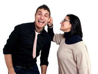 「お母さんへの言葉」を要チェック! 彼の「いい夫」度をはかる3つのポイント