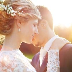 同棲→結婚を成功させる4つの方法