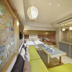 「OMO5京都祇園 by 星野リゾート」遊び心ある客室&パンの洋朝食で目覚める新ホテル