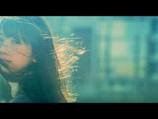 乃木坂46、第2弾MV集に橋本奈々未ソロ曲など4曲追加収録<ALL MV COLLECTION 2 ~あの時の彼女たち~>