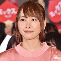 """モデルプレス - 嵐・櫻井翔の""""ガッキー""""ものまねが話題 似てる説が再燃"""