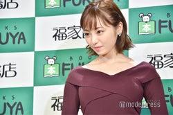 欅坂46今泉佑唯「期待に応えられなくてすみませんでした」卒業直前の胸中を語る