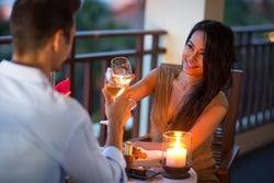婚活の初めてのデートで失敗しないための3つのマナー